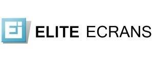 Elite Ecrans